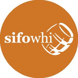 sifowhi GmbH